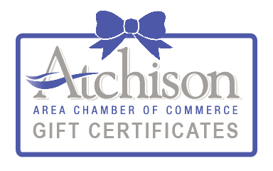 Atchison Chamber Of Commerce