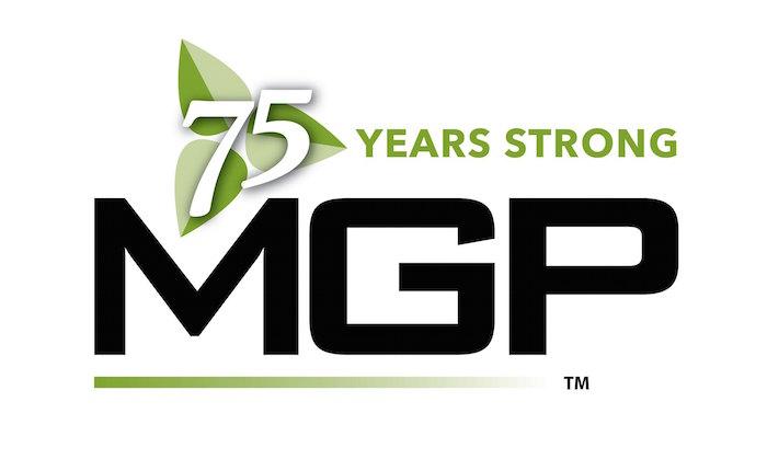 MPG 75th Anniversary