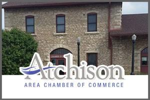 AtchisonChamber