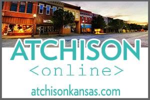 AtchisonOnline