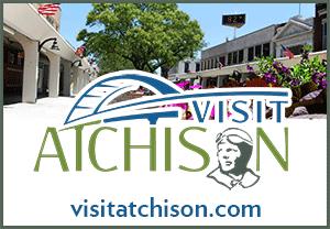 visitatchison