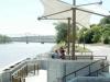 river_overlook