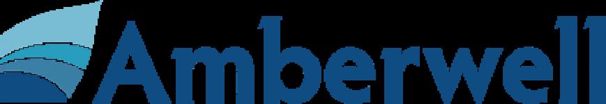 Amberwell logo-400x69