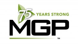 MGP 75th Anniversary Logo_on white