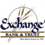 exchange-bank