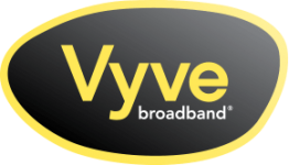 vyve-broadband-logo_yb2x